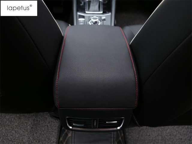 Image Result For Mazda Accessories Coupon