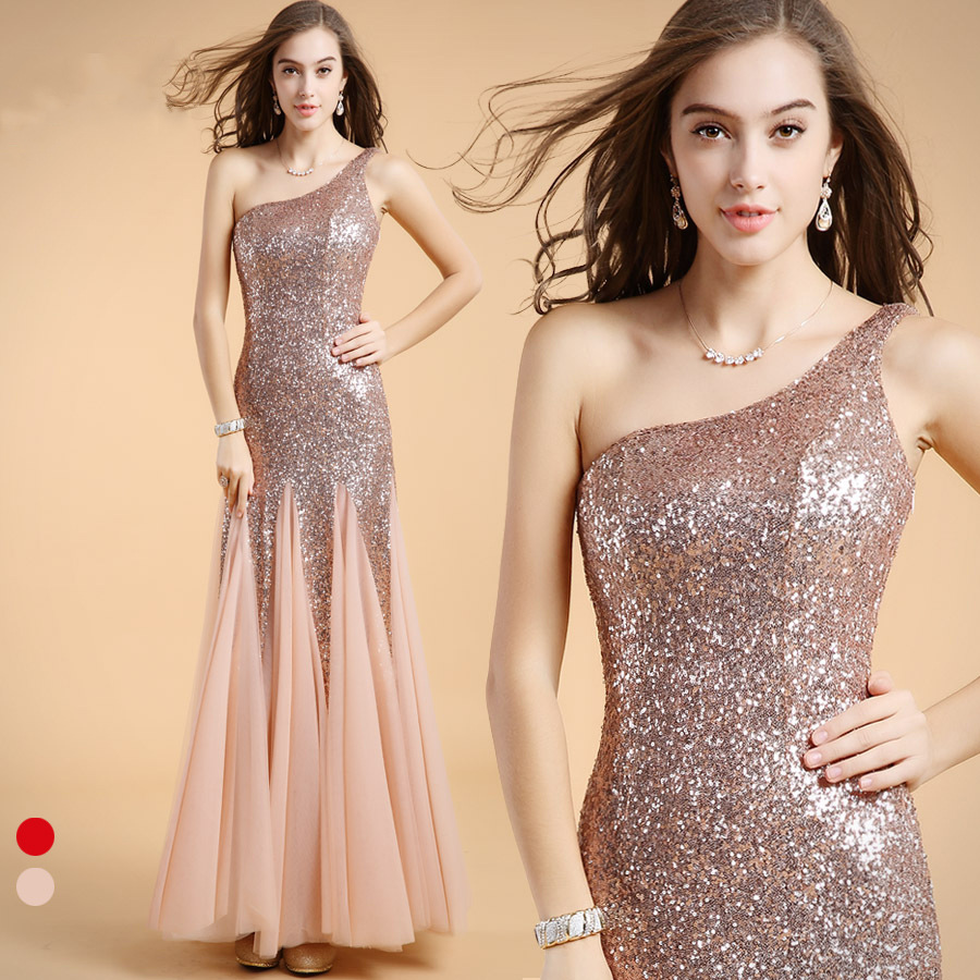 Summer Women Sexy Long Party Dresses 2016 Sleeveless Elegant Casual Pleated Chiffon Maxi Dress Vestido de