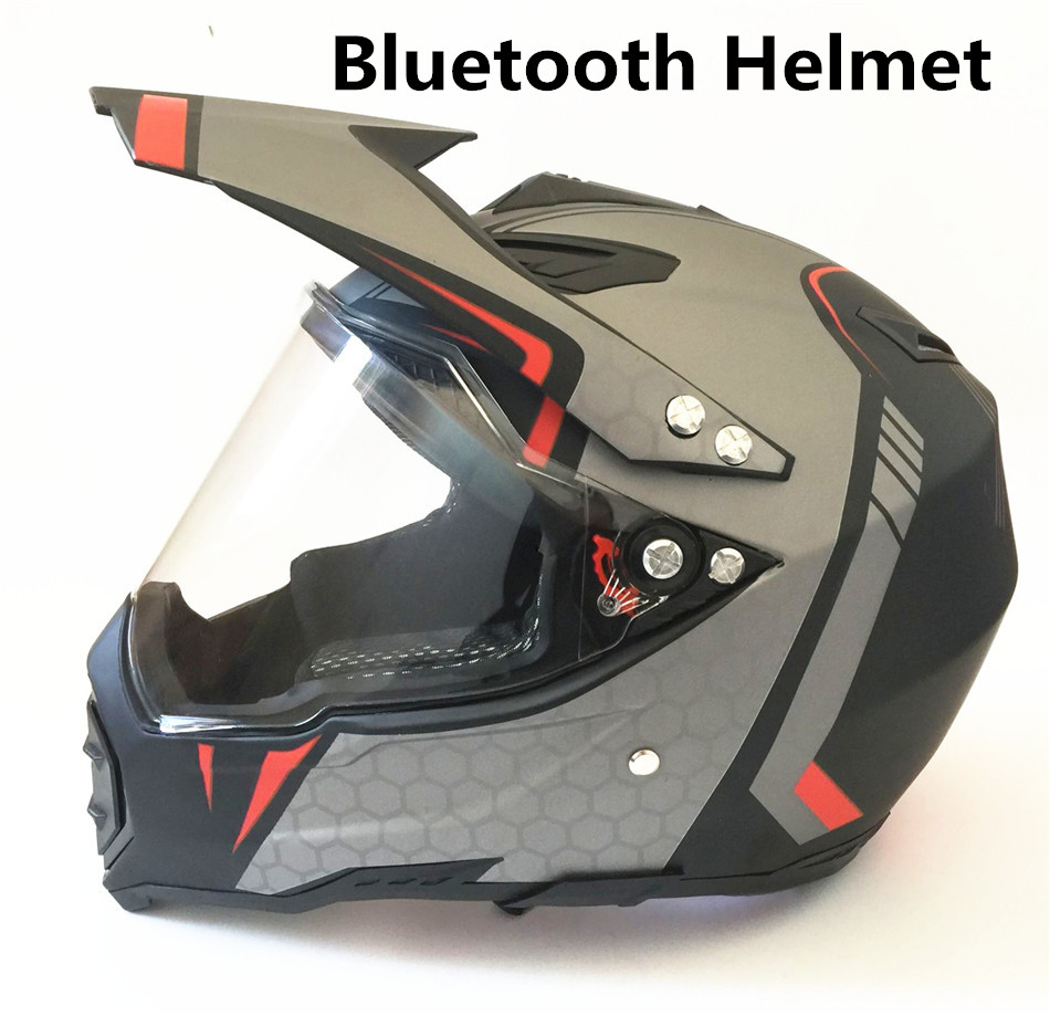 NO.2 free shipping Interphone Support Stereo Motocross Helmet Off Road Moto Casco Capacete Cross Motocicleta Helmets hilldown free shipping mens motos downhill motorcycle helmet off road casco motocross helmet approved capacete motorcycle helmets