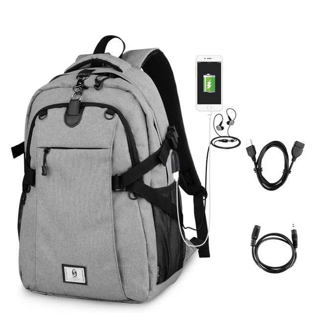Mochila de pelota para ordenador portátil bolsa de fútbol al aire libre para hombre, bolsas de gimnasio para baloncesto, mochilas escolares para niños adolescentes, bolsas de ordenador de fútbol