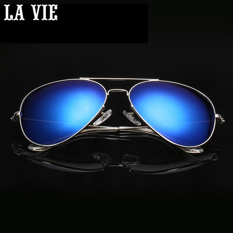 Sunglasses LV3025 Last Pilot
