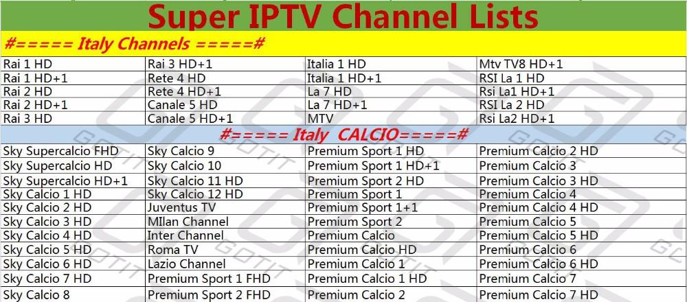 Super-IPTV--1