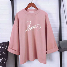 EXO Plain Sweatshirts (21 Models)