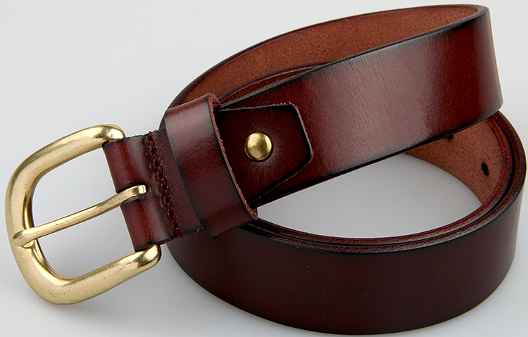 2016 newest men belts