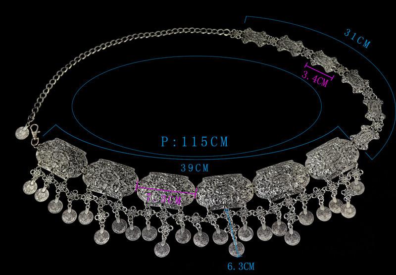 HTB1KquTIpXXXXbRXVXXq6xXFXXXf Turkish Gypsy Brinco Boho Ethnic Tribal Belly Chain Belt Jewelry With Coin Tassels For Women