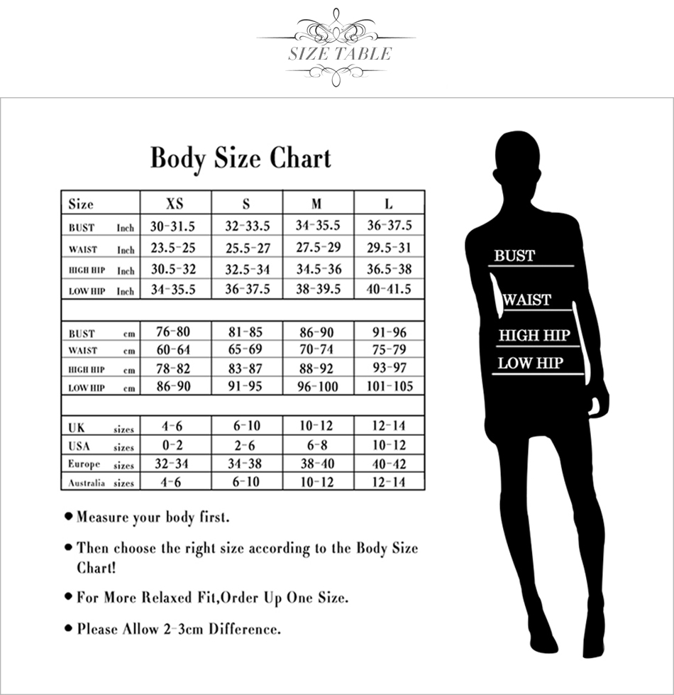 ADYCE 2018 New Celebrity Runway Bandage Dress white black red Sexy Off -Shoulder bodycon women evening party knee-length Dress 3