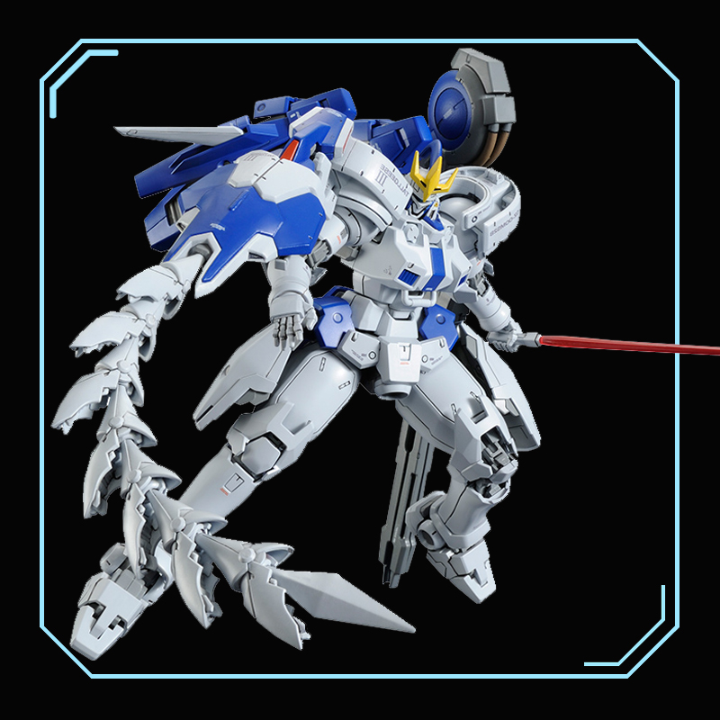 DRAGON MOMOKO MG Torukis 3 1 100 M with Special Code Gundam Action Figure Kids Assembled