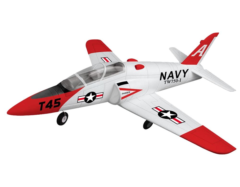 все цены на Volantex Goshawk T45 RC PNP/ARF Glider Plane Model W/ Brushless Motor Servo ESC онлайн