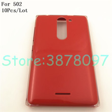 sneakers for cheap 1d698 719b9 Buy nokia 502 and get free shipping on AliExpress.com