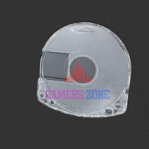 Image 2 - 20 шт. Прозрачный чехол для хранения игровых дисков UMD, чехол для PSP UMD, защитная коробка