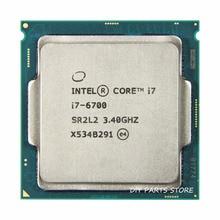 I7-6700 6700 1151 DDR3L-1600