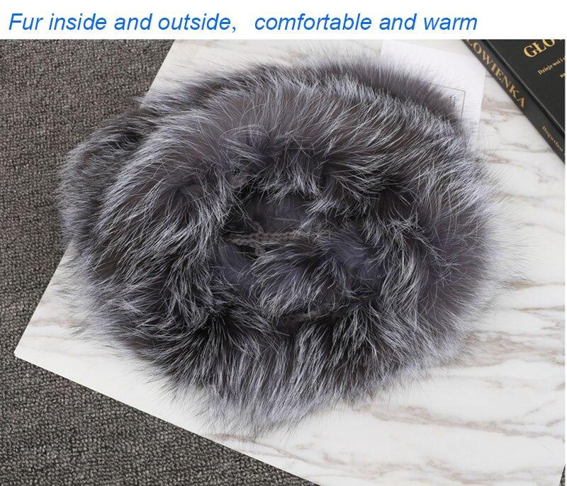 fox fur collar (1)