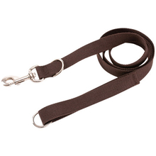 Free ShippingLeashes Cute Dog Harness German Shepherd Large Bling Personalized Leather  QY025