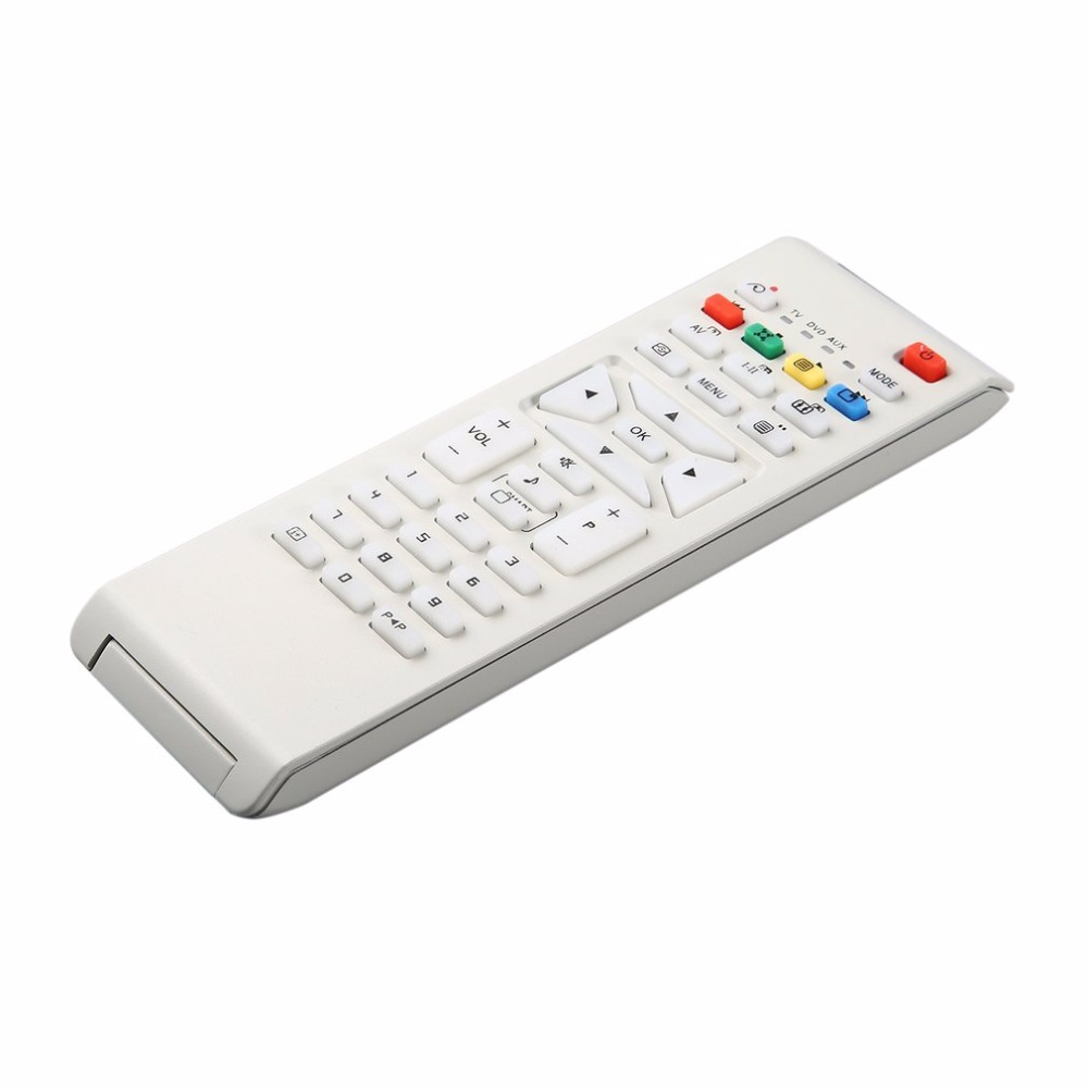 Pk Bazaar Philips TV smart tv remote control replacement for philips