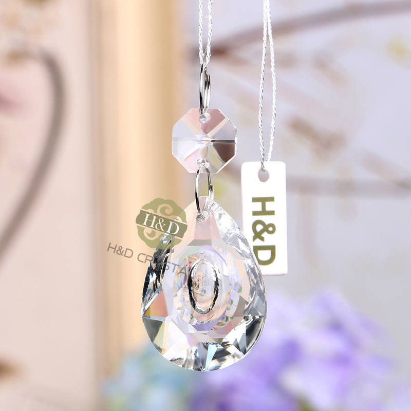 Marvellous Wholesale Chandelier Parts Accessories Contemporary ...