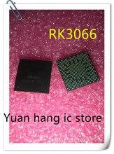 1 teile/los RK3066 Rockchip mikrocomputersteuerung chip Neue original