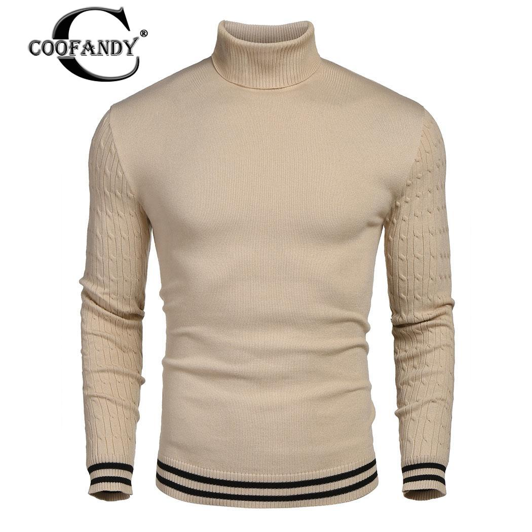 b A Inverno Magliette Marca gr Maglie Lk Rappezzatura Maschile Modo E  Camicette Solido Uomini Casual Maglioni Di Maglione Manicotto ... 498d41f0ec6