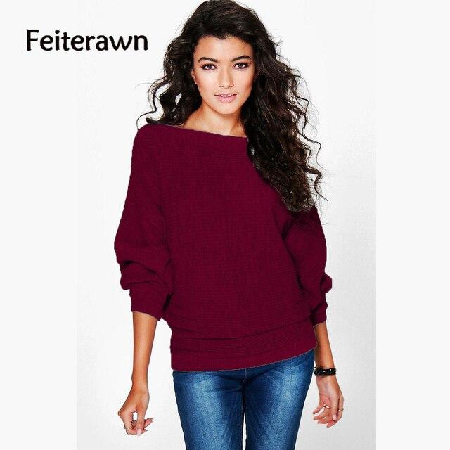 Feiterawn 2017 весна горячей продажи нового прибытия твердые краткая стиль мода новый дизайн повседневная топ хлопок свободную рубашку женщин MS399