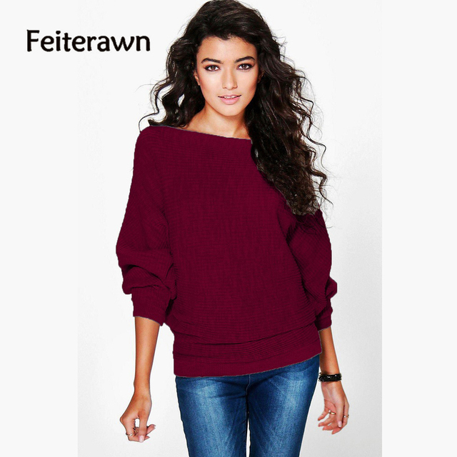 Feiterawn 2017 spring hot sales new arrival solid brief style fashion novel design casual top cotton loose shirt women MS399