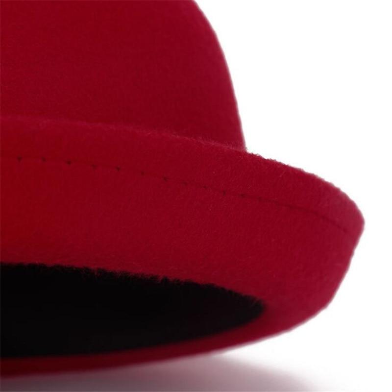 1723faa60411d קנו גברים   s כובעים