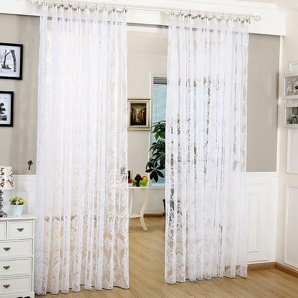 Modern Kitchen Door Curtains Curtain Menzilperde Net