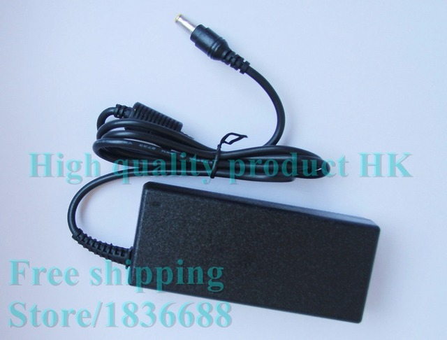 GYIYGY 19V 3.16A For Samsung NP300E5C notebook power supply adapter laptop charger