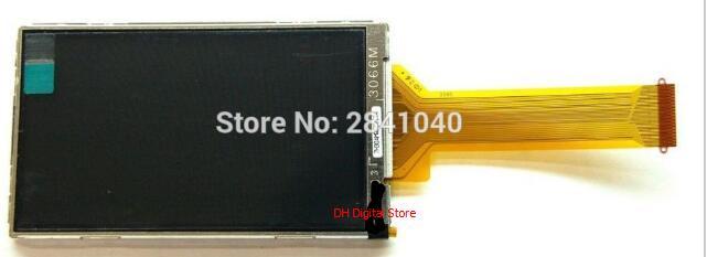 NEW LCD Display Screen For SAMSUNG i70 Digital Camera Repair Part + Backlight
