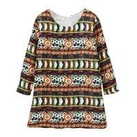 Retail Girls Dresses Kids 1 6Y Baby Girl Dress Princess Lace Tutu Dresses Children Clothing Wear