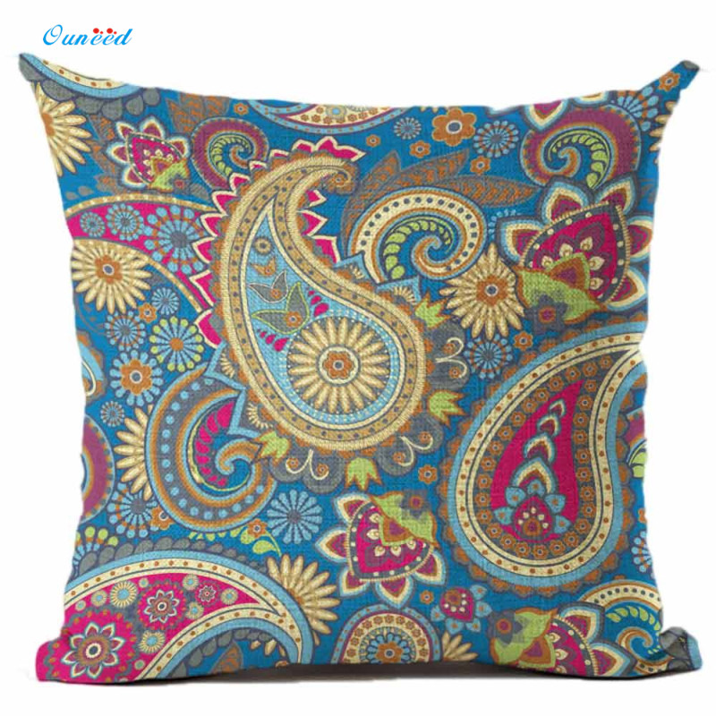 size couch pillows world best pillow decor full on fluffy of market ideas bohemian throw design boho pinterest marvelous