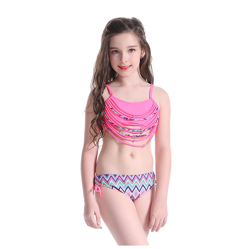 Buy Cheap Girls Swimwear Online from SurfStitch. Girls Swimwear on sale now! Shipping available Australia wide including Sydney, Melbourne, Brisbane, Adelaide, Perth, Hobart & Darwin. Sale Kids Girls Clothing Swimwear. Girls Sale Swimwear. Shop Swimwear Refine (17 Items) Type One Pieces Rashvests Sets Size 6 8 10 12 14 .