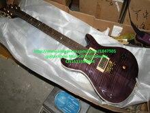 Free Shipping Custom Shop OEM font b Guitars b font High Quality Electric font b Guitar