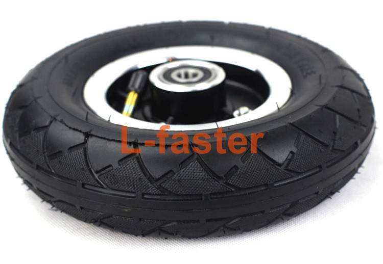 8 inch wheel -3-1-a