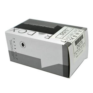 Image 5 - 1 stücke Indoor infrarot detektor für sicherheit alarm anti diebstahl draht PIR motion sensor paradox DG75 intruder detektiv freeshipping