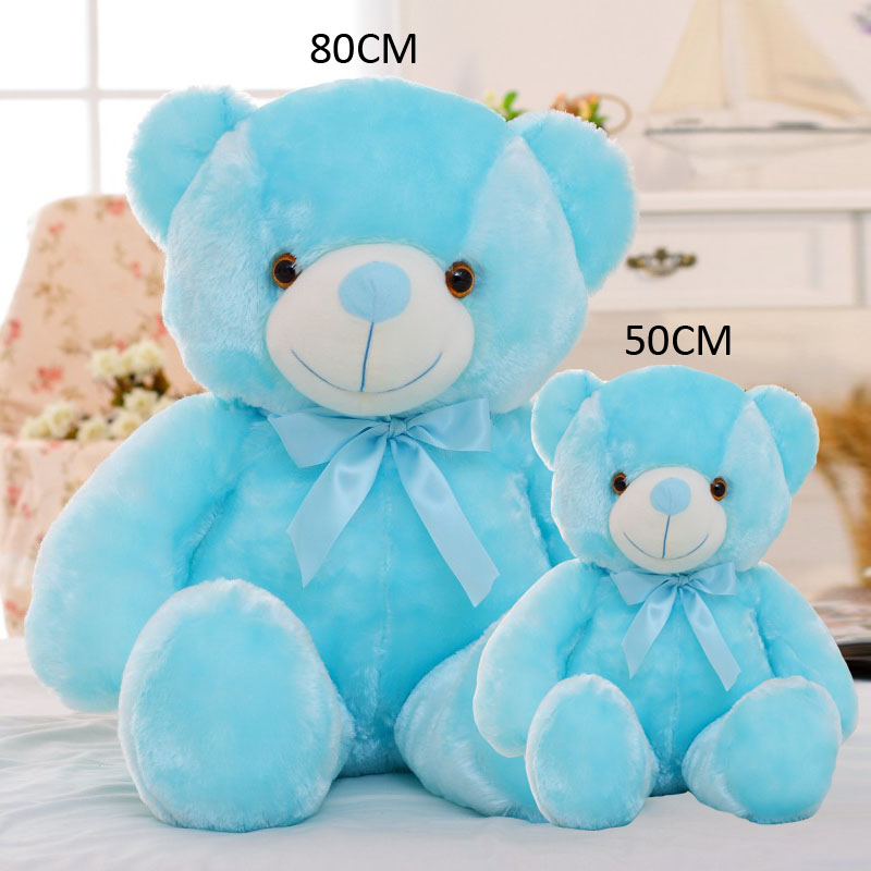 13-Newest-30-50-80cm-Creative-Light-Up-LED-Teddy-Bear-Stuffed-Animals-Plush-Toy-Colorful-Glowing