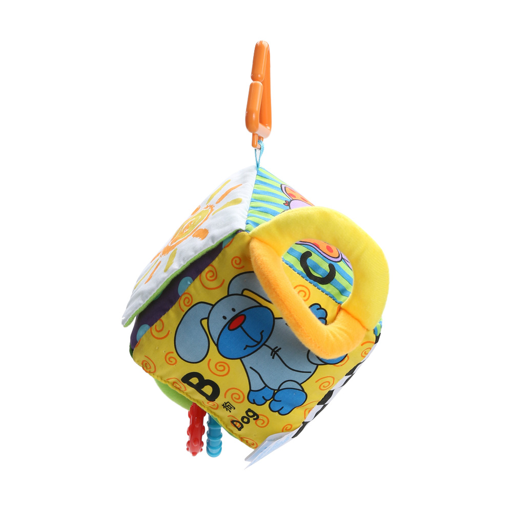 Baby-Kids-Toys-Cartoon-Animal-Cube-Book-Plush-Ball-Teether-Toys-Cubes-for-Children-Newborns-Baby-Soft-Mobile-Rattles-4