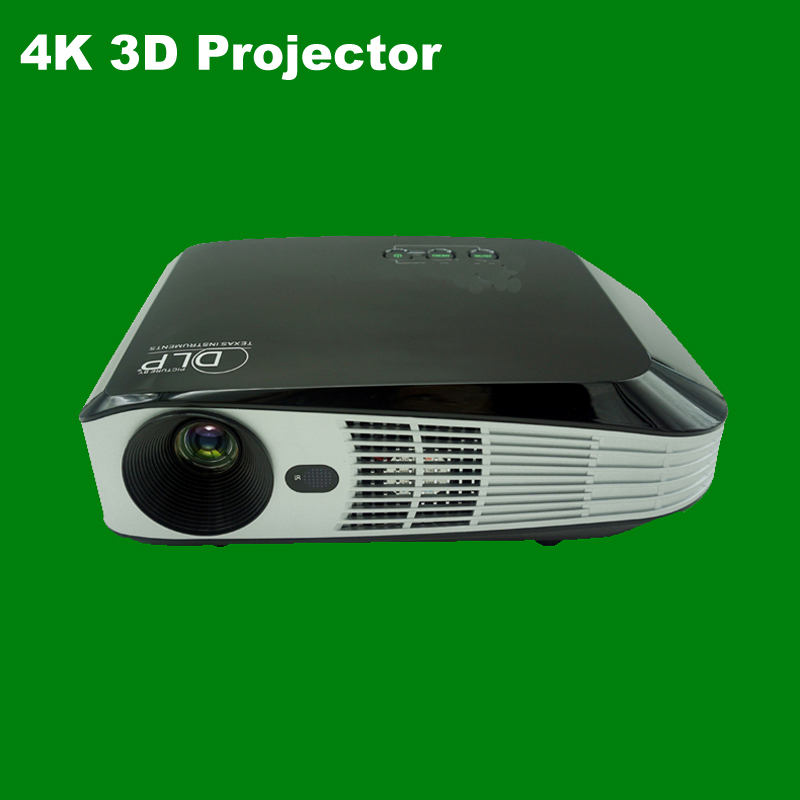 Updated full hd projector support 300 inches big screen entertainment home cinema...