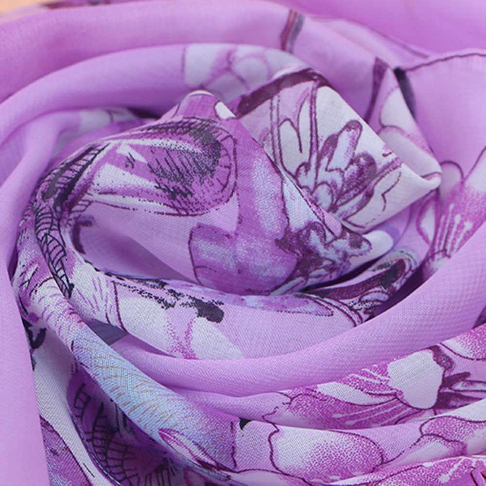 Feitong alta calidad mujer moda Jacquard algodón parisino rayas chal suave playa toalla Scarf2019 Venta caliente regalo de moda