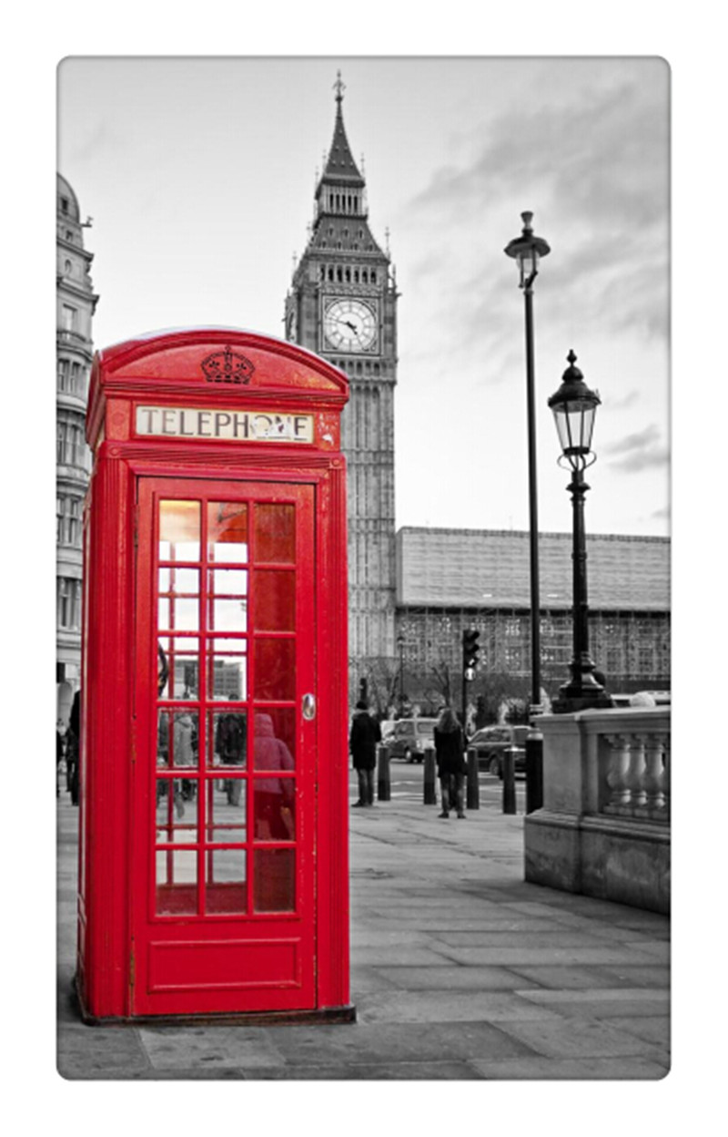 Close Protection London