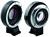 VILTROX EF-E AF Enfoque Automático Adaptador para sony e-mount cámaras para uso canon EF lente Reducir la distancia focal y Apertura tres Paradas