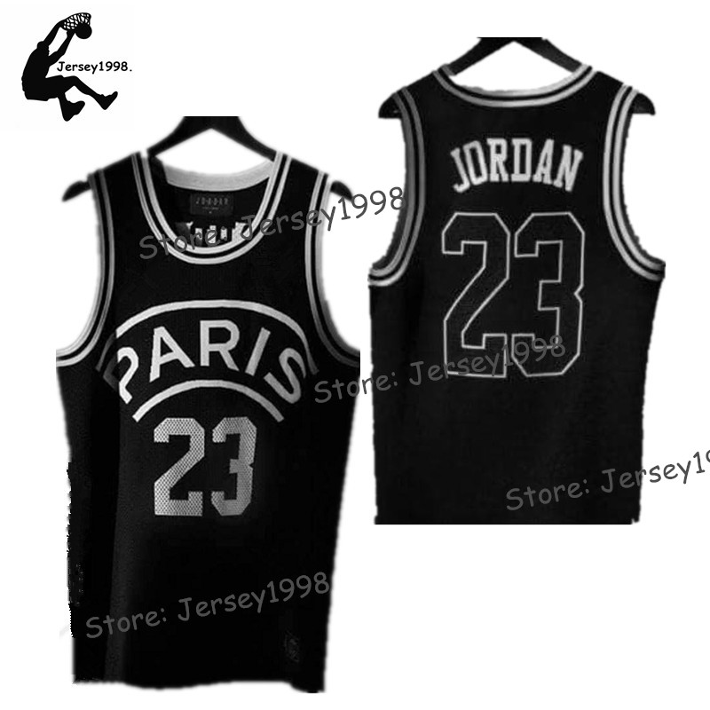 28d31f0a Buy basketball jerseys new arrival and get free shipping on AliExpress.com