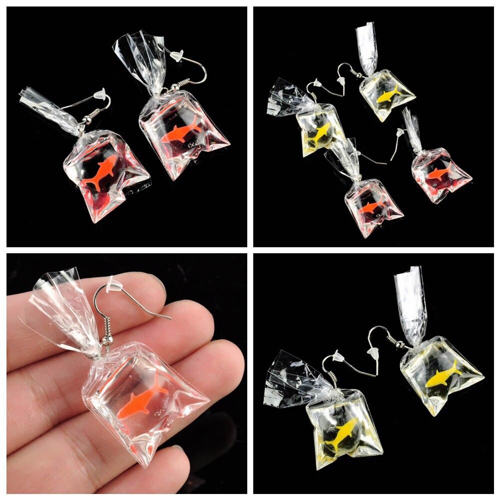 https://ae01.alicdn.com/kf/HTB1Kr4flHSYBuNjSspiq6xNzpXaW/Trendy-Lucky-Goldfish-fish-bag-Dangle-Clip-Earrings-For-Women-Anti-Allergy-Graceful-Joker-Funny-Cute.jpg