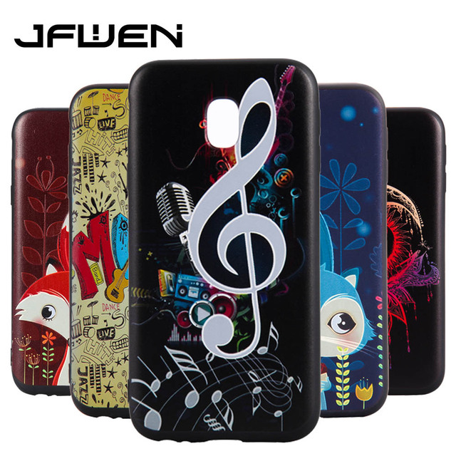 coque samsung j3 2017 kawaii