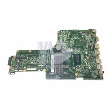NBMNX11005 NB.MNX11.005 For Acer aspire E5-771G E5-771 Laptop motherboard DA0ZYWMB6E0 SR244 I3-5005U DDR3L