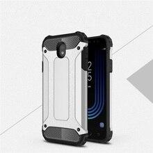 Модный чехол для телефона для samsung galaxy J120 J210 J510 J710 J330 J530 J730 J3 J5 J7 Prime 2016 A510 A310 A3 A5 A8 A7 2017 крышка