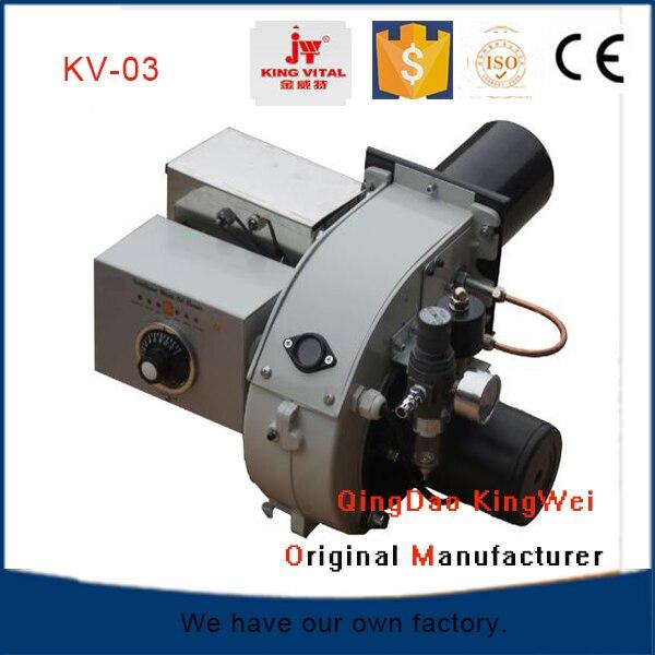 kv 03 alibaba express steam boiler use the waste oil burner on ...
