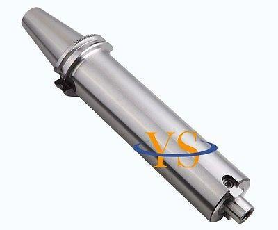 New Shell Face Mill Arbor CAT40 FMB22 200L CNC Milling arbor m16 bt40 fmb22 45l face endmill holder shell end mill arbor cnc milling new