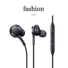 Original Brand Headphone ZW16 Earbuds Noise Isolating In-Ear Earphone Headset With Mic For Mobile Phone Universal For MP4 brand moxpad x3 sport earphones with mic for mp3 player mp5 mp4 mobile phones in ear earphone sound isolating earphone