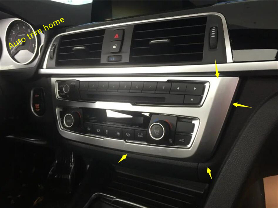 BMW serie 3 Berlina-Alta Calidad de la Cubierta Completa Coche Transpirable Resistente Al Agua