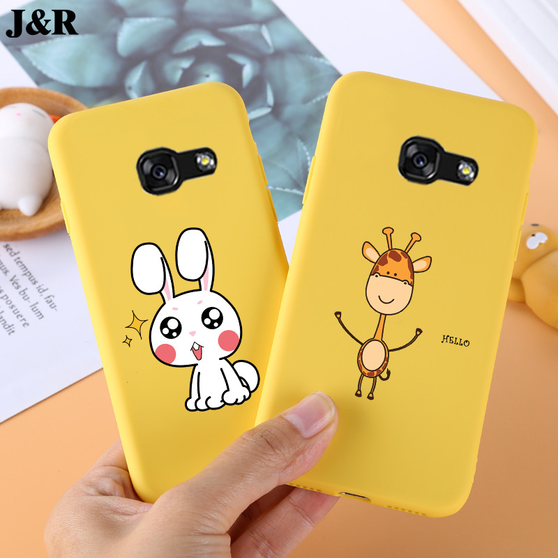 Flip Cases Business Vintage Flip Case For Digma Linx C500 3g Case 100% Special Cover Pu And Down Plain Cute Phone Bag