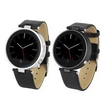 ZGPAX smart uhr mit bluetooth Wearabl Geräte Sport Smartwatch für iPhone Samsung HTC Smartphone Fitness Tracker Armbanduhr